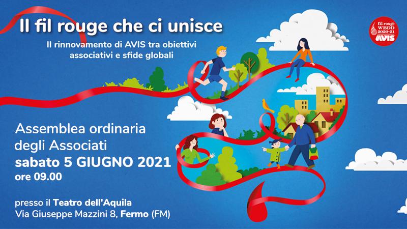 Questa immagine ha l'attributo alt vuoto; il nome del file è Manifesto-assembleare-2021-invito-1.png