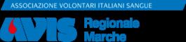 Logo AVIS Marche