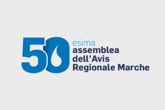 Assemblea Regionale Avis Marche