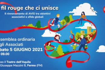 Assembleare ordinaria associati 2021