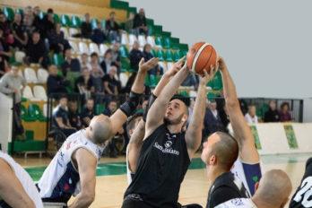 Santo Stefano Avis finale scudetto