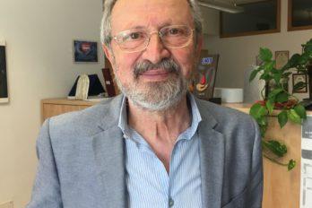 Daniele Domenico Ragnetti nuovo presidente Avis Marche